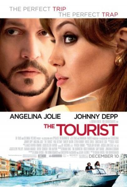 angelina jolie hairstyles in the tourist. angelina jolie 2011 march.